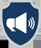 Монтаж системы оповещения в Ашхабаде